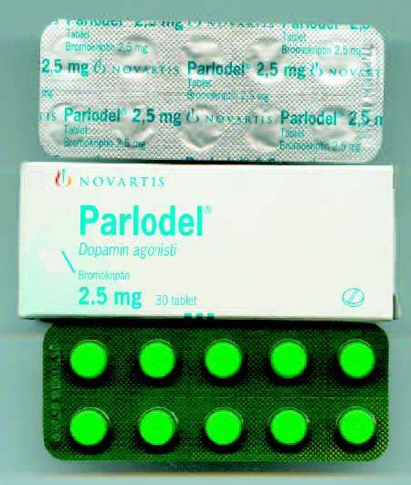 paroxetine price in india