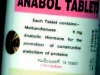 anabol_tablets